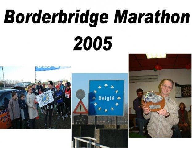 Border-Bridge-Marathon